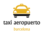 Taxi Airport Barcelona